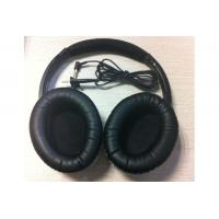 Wholesale Brand new Bose AE2 headphone , earphone , bose headset from china suppliers