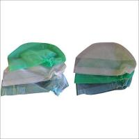 Wholesale Surgical Cap from china suppliers
