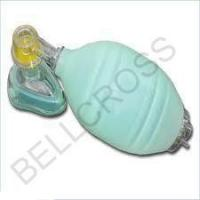 Wholesale Silicon Ambu Bag from china suppliers
