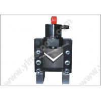 Wholesale angle steel cuttingCAC-75 from china suppliers