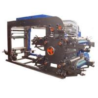 Wholesale PP Woven Fabric Printing Machine from china suppliers