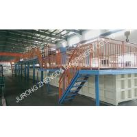 Cagulation Line for pu Synthetic Leather