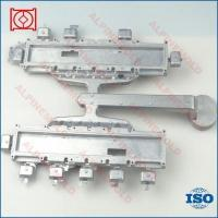 Wholesale Professional custom awnings aluminum molding factory from china suppliers