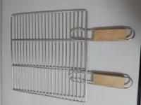 Wholesale Roasting Rack from china suppliers