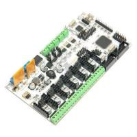 Wholesale Geeetech Rumba 3D printer controller board from china suppliers