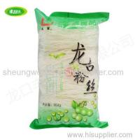Mung Bean Vermicelli Bean Thread