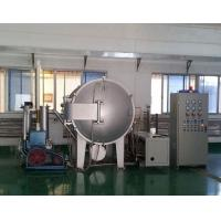 Wholesale Carbonization Furnace from china suppliers