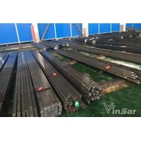 Wholesale Cold Drawn Steel Square Bar AISI 4140/JIS SCM440/DIN 42CrMo4 COLD DRAWN STEEL SQUARE BAR from china suppliers