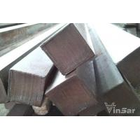 Wholesale Cold Drawn Steel Square Bar AISI 5140/41Cr4 COLD DRAWN STEEL SQUARE BAR from china suppliers