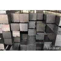 Wholesale Cold Drawn Steel Square Bar ASTM 1020/S20C COLD DRAWN STEEL SQUARE BAR from china suppliers