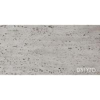 Wholesale Travertine Flooring and Marble Effect Tiles Use for Floor and Countertops from china suppliers