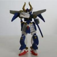 Wholesale Action figure 25 SN20140422110942638 from china suppliers