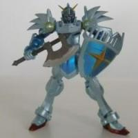 Wholesale Action figure 24 SN20140422110845508 from china suppliers