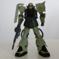 Wholesale Action figure 23 SN20140422110750591 from china suppliers