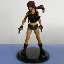 Quality Action figure 31 SN20140422112310333 for sale