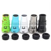 Wholesale Dry Herb Vaporizer Chess Rda from china suppliers