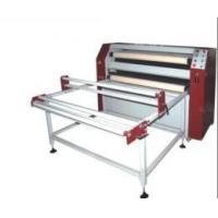 Wholesale Vinyl Cutting Plotter SK-G-A from china suppliers