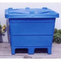 China Plastic Trash Can For Sale wholesale