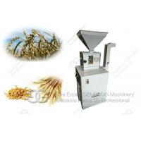 Hemp Seed Sheller|Hemp Seeds Dehulling Machine For Sell