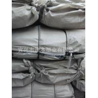 China Recommended Container wholesale
