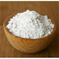 Wholesale food grade Sodium bicarbonate 99.9% from china suppliers