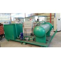 Wholesale portable wood laborary test tank from china suppliers