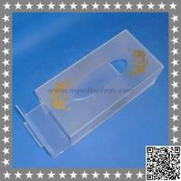 Wholesale Acrylic Napkin Holder,boxes,cases from china suppliers