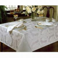 gold table linen quality gold table linen for sale. Black Bedroom Furniture Sets. Home Design Ideas