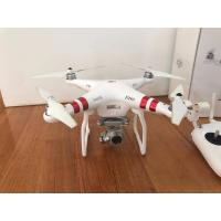 Wholesale DJI Phantom 3 Standard from china suppliers