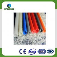 Latest 32mm mdpe pipe buy 32mm mdpe pipe for Pb water pipe