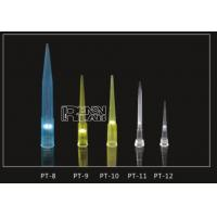 China Pipette Tips wholesale