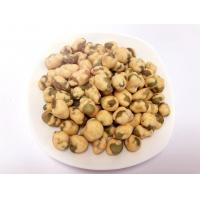 Wholesale Various Flavor Roasted Salted Soy Nuts Customized Bulk Support Mixed Perchasing from china suppliers