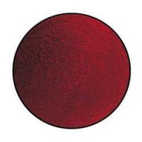 Wholesale Ter Lac Dye from china suppliers