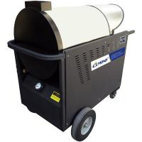 Wholesale High Temperature And Pressure Hot&Cold Water Cleaner from china suppliers