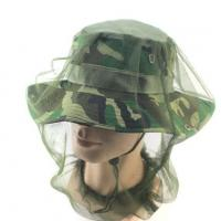 Hot sale unisex high quality outside anti mosquito cover