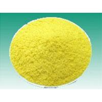 Wholesale Polymerization Ferric Sulfate from china suppliers