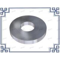 Wholesale Niobium Plate, Sheet, Foil, Ribbon, Strip from china suppliers