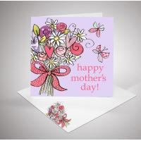 Wholesale Cards - Greeting Cards from china suppliers