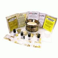 Wholesale Hot Infusion Facial Mask HIFM from china suppliers