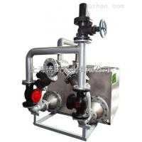 Wholesale Integrated sewage lifting pump station device from china suppliers