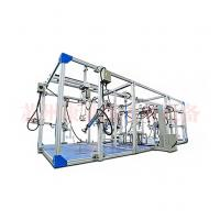 Wholesale Chair comprehensive test machine from china suppliers