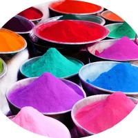 Wholesale Disperse Blue 106 from china suppliers