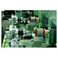 Wholesale Motor Fusing System from china suppliers