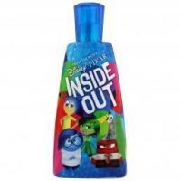 Wholesale DISNEY INSIDE OUT TESTER 3.4 EDT SP DIS6445TSTR from china suppliers