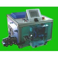 High Speed Wire Cutting & Stripping machine 'RAE-Ser-1'