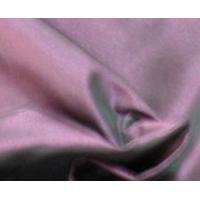 Wholesale Men's Fabric Series Cation memory cloth from china suppliers
