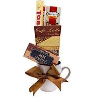 Wholesale Corporate Gifts Coffee and Snack Collection from china suppliers
