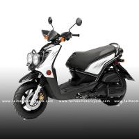 Wholesale Scooter COOL BOY-3 from china suppliers