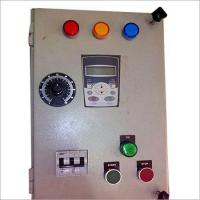 Wholesale AC Drive Panel from china suppliers