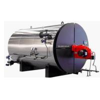 Wholesale Oil, gas, methanol organic heat carrier furnace from china suppliers